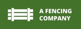 Fencing Amby - Temporary Fencing Suppliers
