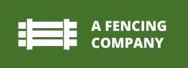 Fencing Amby - Fencing Companies